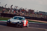 Stanley bounces back with double win at Donington