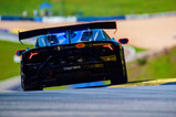 MIDDLETON TAKES THIRD PODIUM OF 2020 AT ROAD ATLANTA