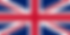1280px-Flag_of_the_United_Kingdom.png