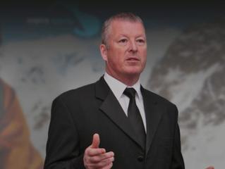 Go Motorsport Management appoints Elite Performance Coach