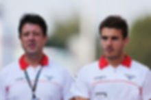f1-italian-gp-2013-dave-o-neill-marussia