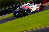 Challenging weekend for Stanley at Croft