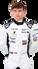 Team Redline Racing Sign Micah Stanley For 2021 Porsche Carrera Cup GB
