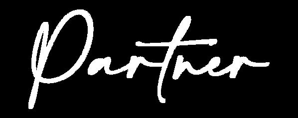 PArtner 2 (1).png