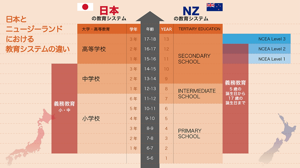 NZ Education System_updated_Sep2018.png