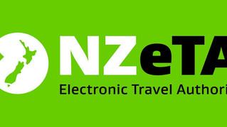 NZeTA(電子渡航認証)