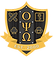OPSIQ_shield.png