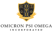 OPSIQ_logo.png