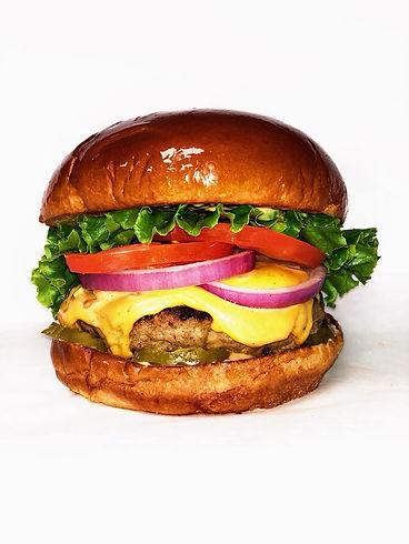 burgerwhitebg.jpg
