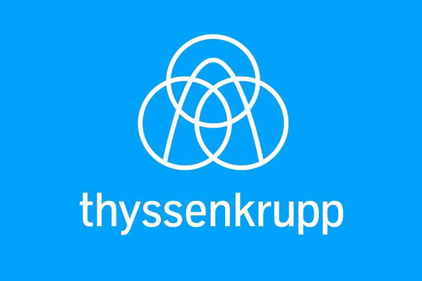 thyssenkrupp_logo.png