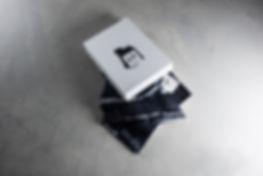 kemikuroj_2015_packaging_700px.jpg
