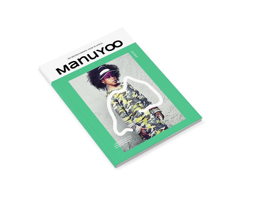 200630_cover_V5.jpg
