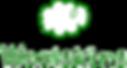 Logo Nieuw DEF ORGINEEL.png