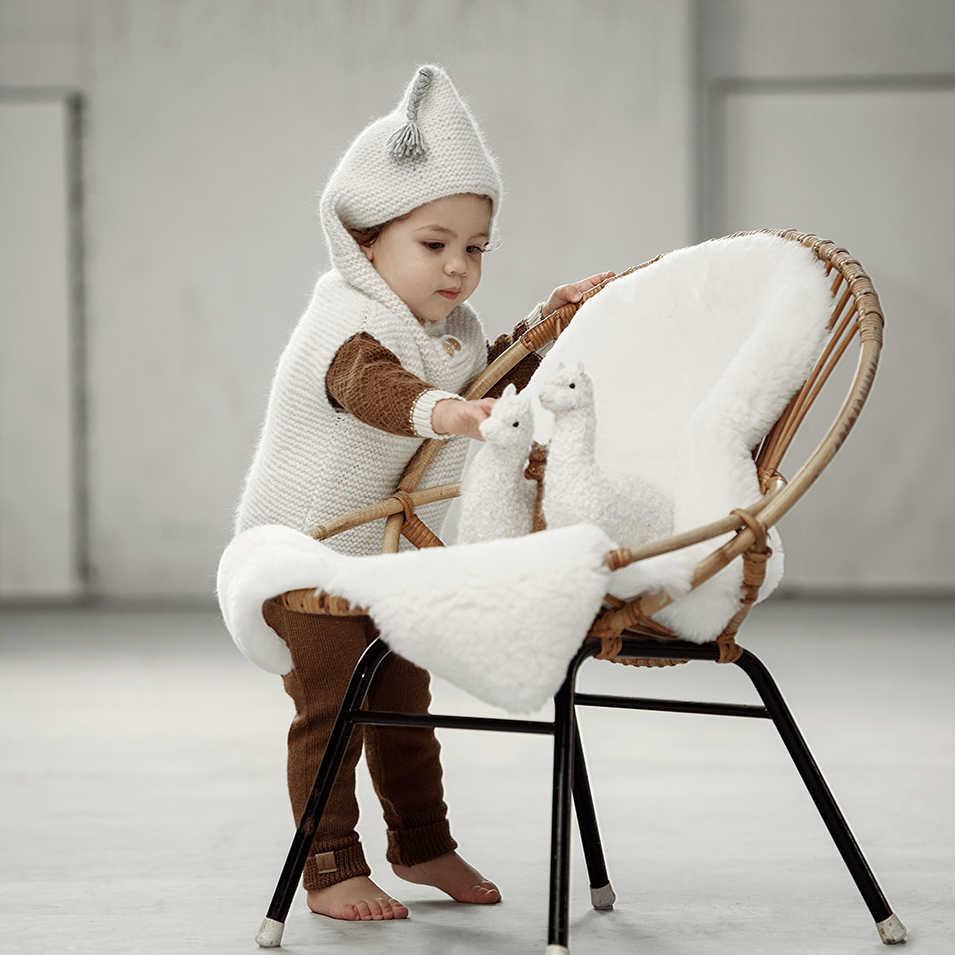 Alwero wol Baby Producten