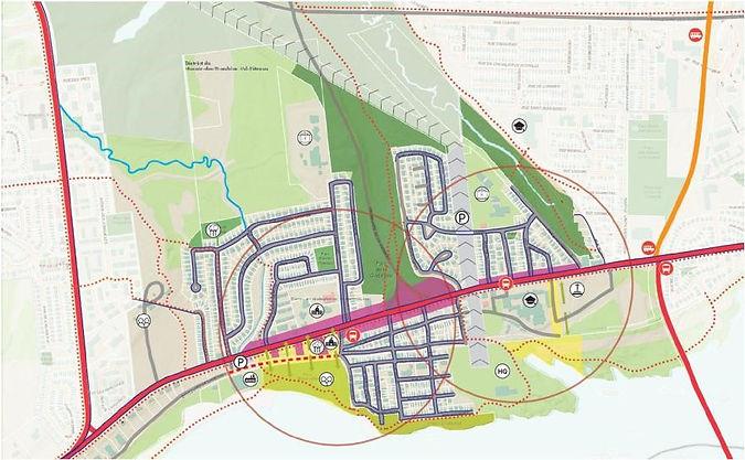Carte de developpement urbain.jpg