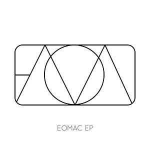 eomacep.jpg