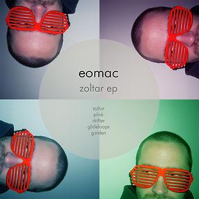 Eomac-Zoltar-EP-cover-1024x1024.jpg