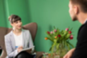 Psychotherapie-Katrin-Hofer-Wien.jpg