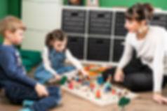 Kinderpsychotherapie-Katrin-Hofer.jpg