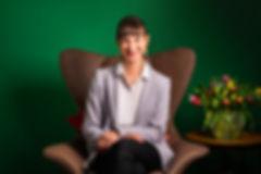 Psychoanalytikerin-Katrin-Hofer_bearbeit