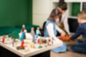 Kinderpsychotherapie-Katrin-Hofer-Amstet