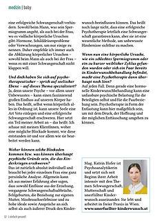 Katrin-Hofer-Psychotherapie-Unerfuellter