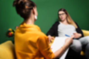 Psychotherapie-Katrin-Hofer-Schwangersch