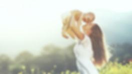 Kinderwunschbehandlung-Therapie-Katrin-H