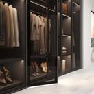 MI_Dressing glass doors_DET1.jpg