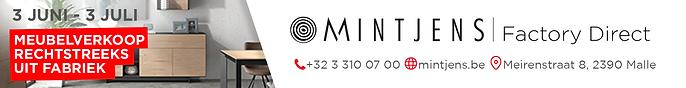 Mintjens-website-registratiepagina-boven