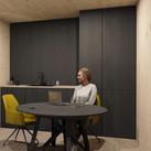 Home Office Interior.jpg