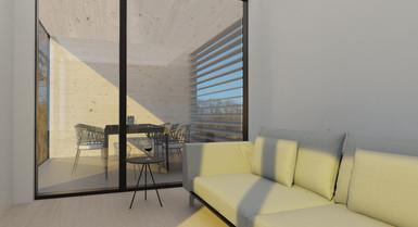 Poolhouse interior.392kopie.jpg