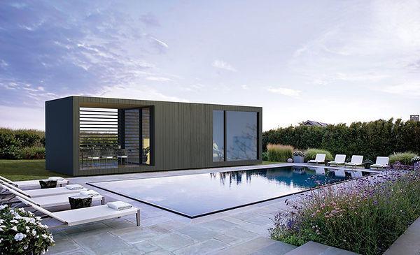 Poolhouse.381.jpg