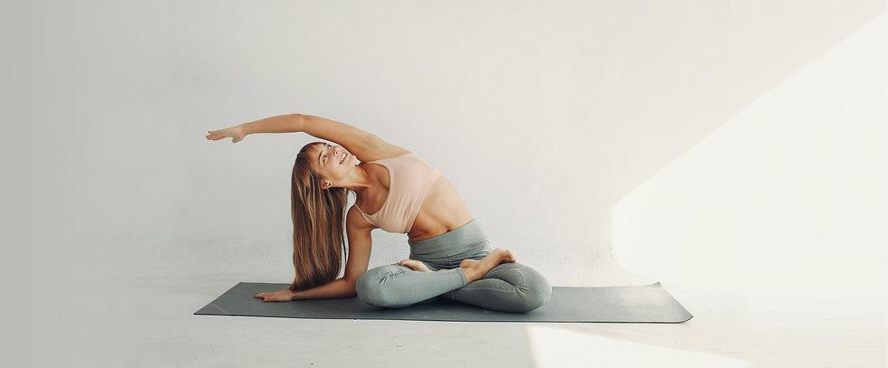 Header-website-Wellness-WUDS.jpg
