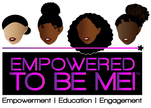 Empowered To Be Me!_logo_200526-01.png