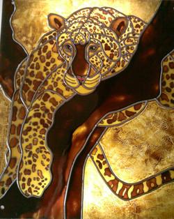 Panthere (Jaguar)