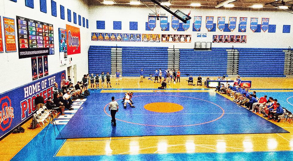 wrestling pic.jpeg