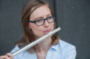 flute teacher Dublin, piano teacher Dublin, music lessons