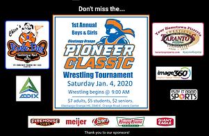 2020-01-04 pioneer tournamet.png