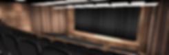 Teatro Diseño Acustica Sonido Arquitectura Consultoria Remodelacion