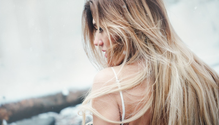21 Signs That You're a Highly Sensitive Person