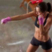 cardio kickbox 1.jpg