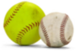 baseball-softball.jpg