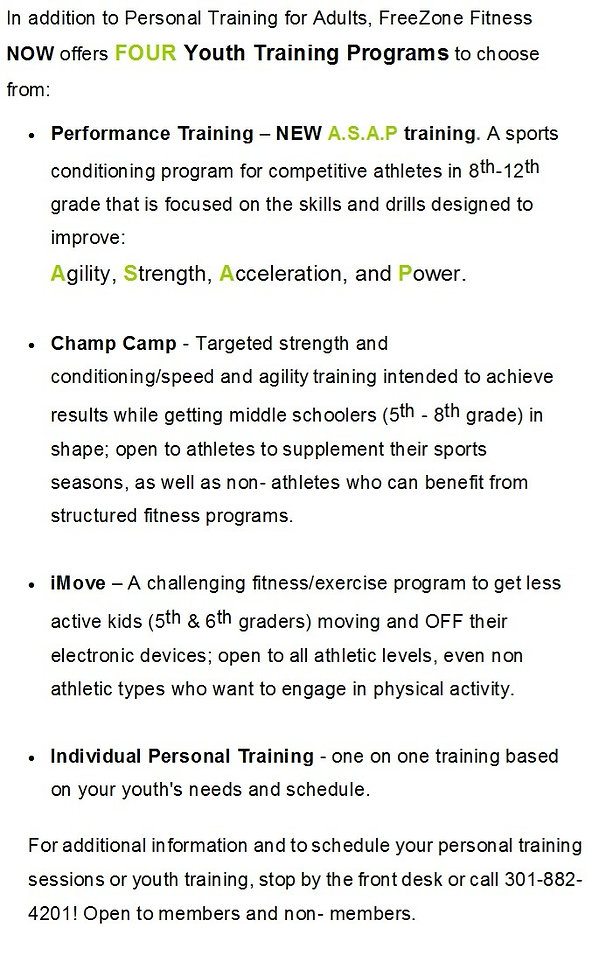 Youth training website_edited.jpg