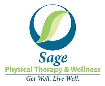 sage new logo.jpg