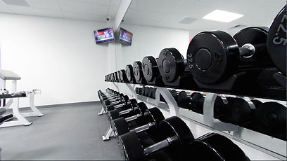 Frederick Maryland gym. the premiere 24 hour gym in Frederick