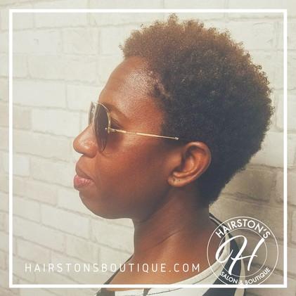 HairAd3-plain.jpg