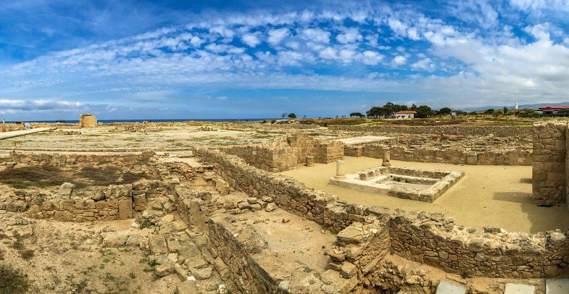 Paphos_panoramaCyprus.jpg