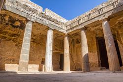 kings-tombs