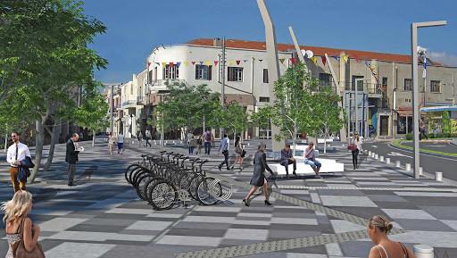 Old Paphos town.jpg